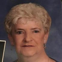Mrs. Loretta Hamelin Roy