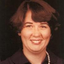 Elizabeth Jean MacLaughlin
