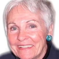 Carol A. McGuirl