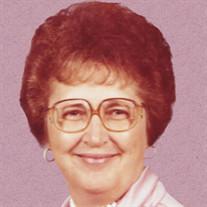 Alice M. Johnson