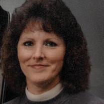 Vicki Lynn Richardson