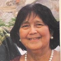 Edith S. Monteserrato
