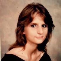 Stephanie Kay Wilson