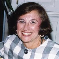 Annette Shapiro