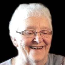 Carol J. Strickler