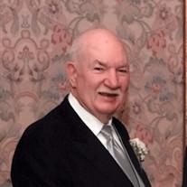 Eugene M. O'Donnell