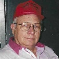 Jimmie Franklin Quillin