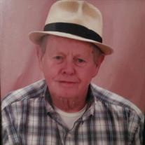 Edward Allen Johnson Sr.