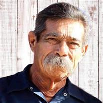 Jose Adan Perez (Pato)