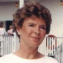 Shirley Quistorff