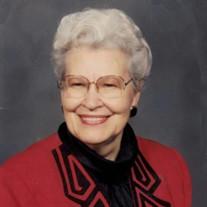 Helen L. Philipp