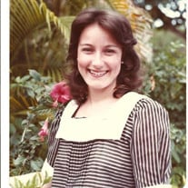Leigh Ann Bailey Mendenhall