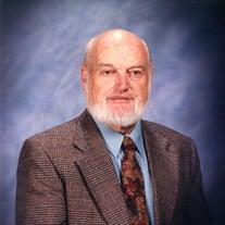 Daniel Archie Shelton I