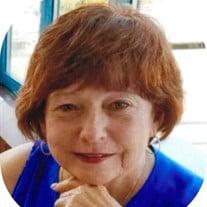 Christine Scoma