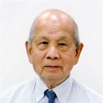 Shu Chuen Ha