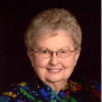 Phyllis D. Kuhl