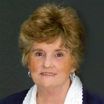 Jeanette Souder Hitchcock