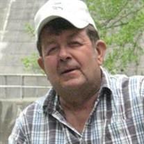 James Edward Turner