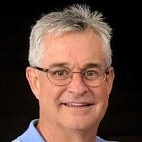 James W. (Jimmy) Lorimer Jr