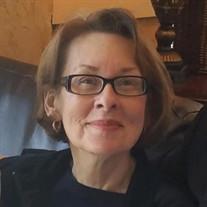 Linda Struble