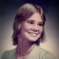 Elizabeth Carol Melchiors
