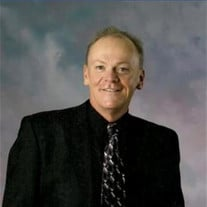 John Thomas Lee