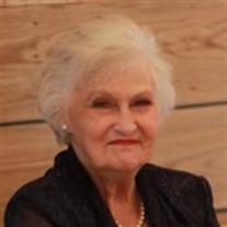 Ms. Nellie Jean Stafford