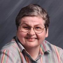 Evelyn Jessie O'Neill