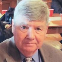 Larry L. Wehnes
