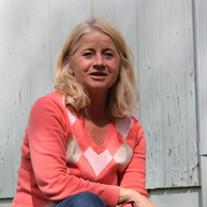 Kaylene Christensen