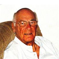 Peter Argiriou
