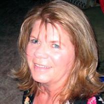 Nancy Lea Stanley