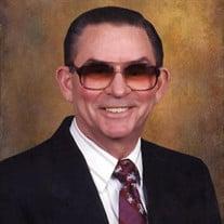 Robert Ward Helvey