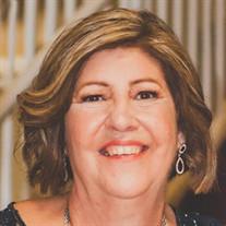 Sylvia Ann Gosztyla