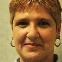 Lois Schluth