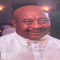 Earl C. Jones, Jr.