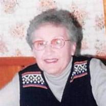 Germaine L. Dandeneau