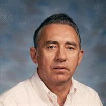 Doyle Eugene Parmer