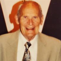 Edward Potrykus