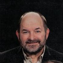 Norbert John Miller Jr.
