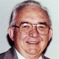 James H. Schliff Sr.