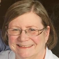 Paula A. Steele