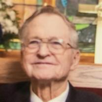 Raymond M. Renken