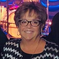 Piper Cheney