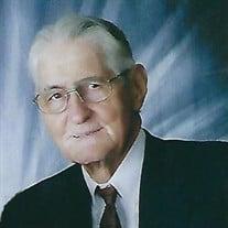 Joe Dean Miller