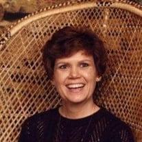 Mrs. Dorothy Duke Rhodes