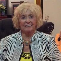 Sandra Kay Schubert