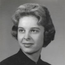 Helen D. Hlass