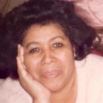June Patricia Dougan