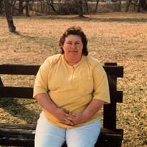 Pamela Rene Hicks